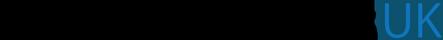 Immunisations UK Logo